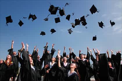 Scholarship Grants from Electrician in Boca Raton