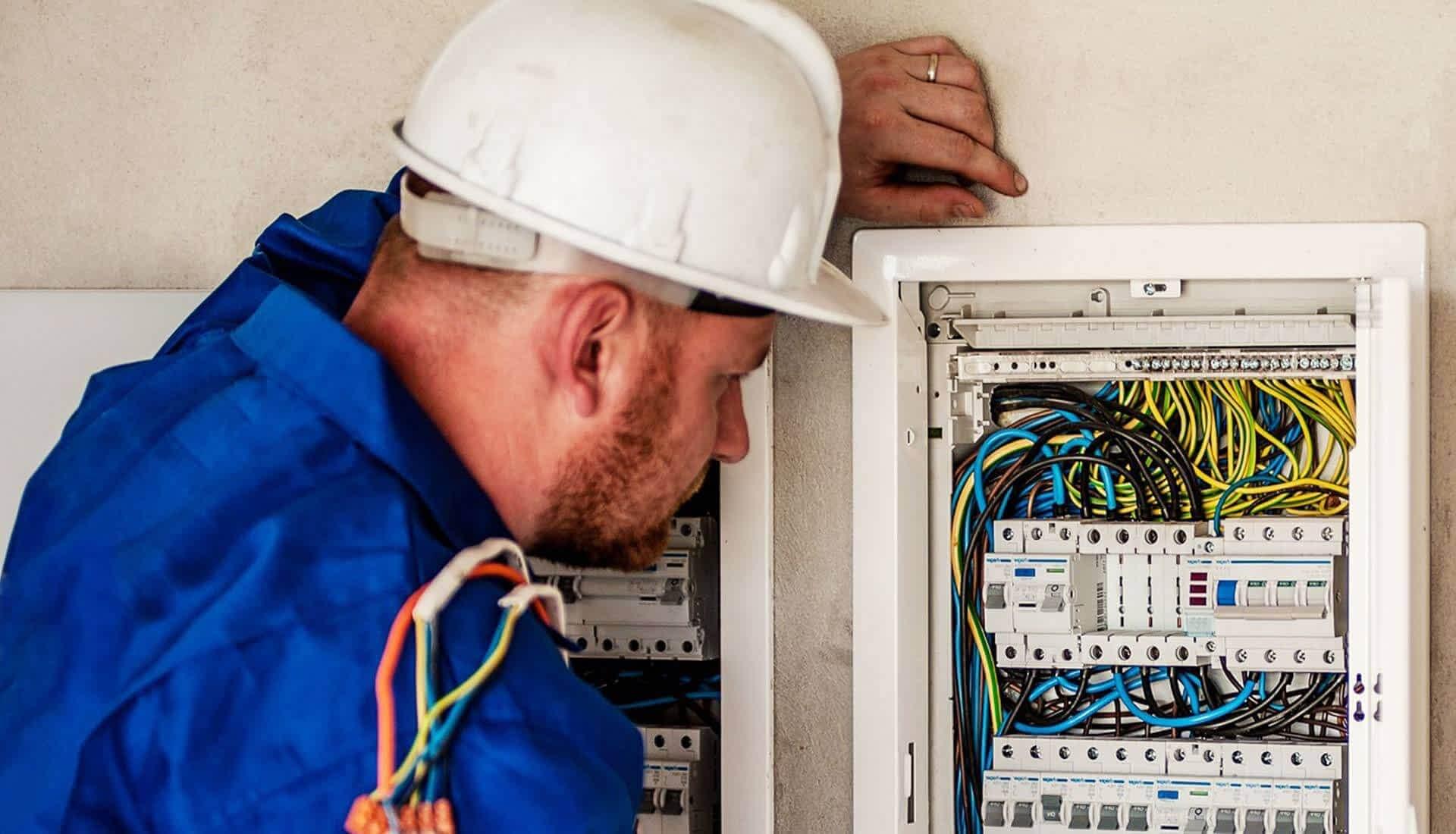 Boca Raton Profesional Electrician